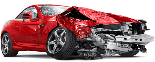 We Are Here To Help You With The New Look Of Car Which Have Ever Dreamt Off Also Provided Skillful And Experienced Person