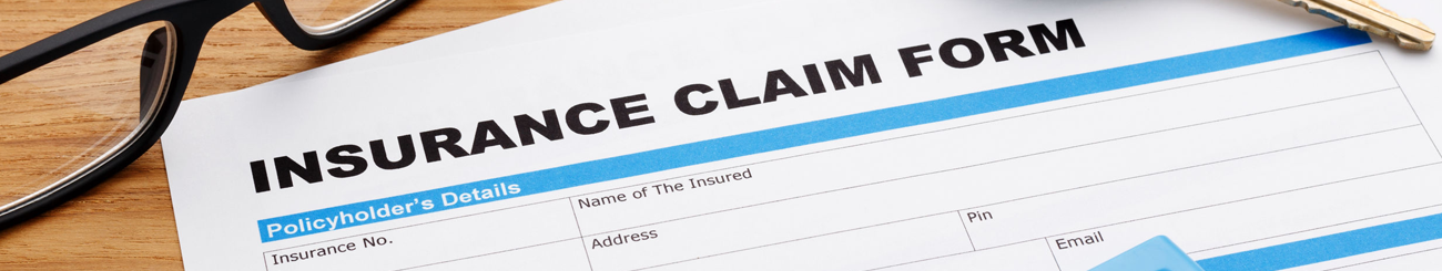 images/inner-banners/insurance-claim.png