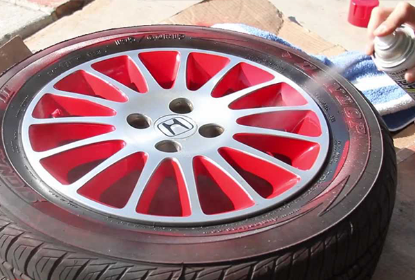 images/s-alloy-wheel.png