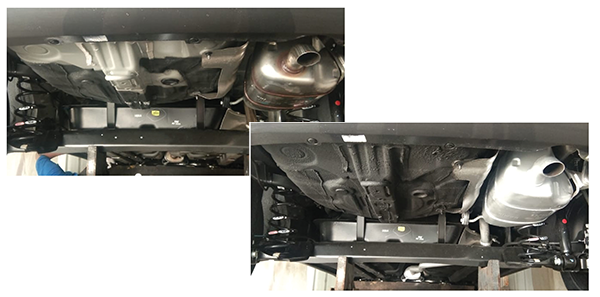 images/s-Car Underbody Protector Coating.png